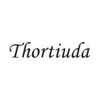Thorituda